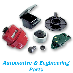 Automotive & Engineering Parts
